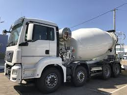 MAN TGS 35.360 Concrete Mixer Trucks For Sale, Mixer Truck, Cement ... Fiat 33035 Concrete Mixer Trucks For Sale Truck Cement 1996 Okosh Mpt S2346 Front Discharge Huationg Global Limited Machinery For Sale China Sinotruck 8 Cubic Meters Concrete Cement Mixer Truck Sale Bonanza 2014 Kenworth W900s At Tfk Youtube Man Tgs 33360 Complete Trucks For Supply Bruder Online Toys Australia Cartoon By Jeffhobrath Graphicriver Volvo Fe3206x4mixerconcretruckrhd Price 2010 Mack Gu813 Used Tandem Sany Stm7 7 M3 Brand New