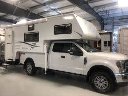 2019 Northstar 12 STC, West Chesterfield NH - - RVtrader.com 2012 Northstar Campers Joplin Mo Us 15000 Vin 2018 Gmc 1500 Liberty West Chesterfield Nh Rvtradercom 2019 12 Stc Ledvupgeuuckcamperadvtunorthstarmattressfirm 850sc Brave New World Traveler Tour Of A 2016 Laredo Sc Truck Camper Youtube 2017 850sc For Sale In Murray Cstruction My Wc Welding Metal Work Banjo Camping Some Food But Mostly Used 600ss Oregon Or Jeffs Shed Null