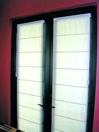 Front Door Side Window Curtain Panels by Front Door Window Panel Front Door Side Window Curtain Panels