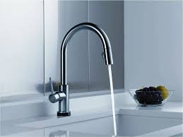 Moen Touchless Kitchen Faucet Canada by Kitchen Glacier Bay Faucets Website Moen Chateau Chrome Faucet