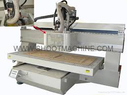 book of woodworking machinery industry in india by william