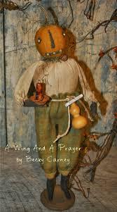 Toms Pumpkin Farm Huntley by 500 Best 4 Eenie Meenie Halloweenie Images On Pinterest