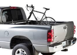 100 Truck Bed Bike Rack Thule Rider Thule Rider Carrier