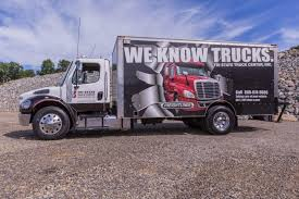 100 Tri State Truck Center The Truck Stops Here News MetroWest Daily News Framingham MA