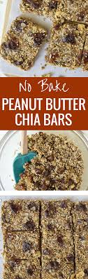 No Bake Peanut Butter Chia Healthy Granola Bar Recipe Best 25 Granola Bars Ideas On Pinterest Homemade Granola 35 Healthy Bar Recipes How To Make Bars 20 You Need Survive Your Day Clean The Healthiest According Nutrition Experts Time Kind Grains Peanut Butter Dark Chocolate 12 Oz Chewy Protein Strawberry Bana Amys Baking Recipe