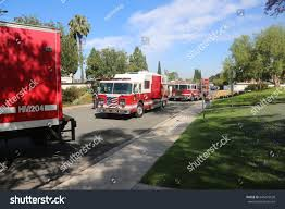 Lake Forest California May 23 2017 Stock Photo (Royalty Free ... 1 Killed 5 Injured In Crash Involving Fire Truck Louisville Ky Dallasfort Worth Area Equipment News Our Refighters Western Cape Government Injured A Accident South Carolina The Nye Law Group Campus Safety Enhanced With New Ladder Uconn Today Trucks Driving Fails And Crashes Caught On Zeeland Twp Fire Truck Falls Down Ditch En Route To Crash Youtube Firetruck Involved Accident Squirrel Hill Apparatus Exclusive Video Man Jumps Allegedly Assaults
