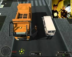 Garbage Truck Simulator - Face Commentary SuperbeamII Partie 2 - YouTube Download Garbage Dump Truck Simulator Apk Latest Version Game For Real 12 Android Simulation Game Truck Simulator 3d Iranapps Trash Apk Best 2018 Amazoncom 2017 City Driver 3d I Played A Video 30 Hours And Have Never Videos For Children L Off Road Pro V13 Mod Money Games Blocky Sim 1mobilecom 2015 22mod The Escapist