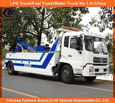 China Tow Truck, Tow Truck Manufacturers, Suppliers | Made-in-China.com Whosale Truck 500 Online Buy Best From Golf Carts For Sale Jackson Missippi Dealer Koala Trucks Forklifts Whosalers 30 Years In The Forklifting Minnesota Beer Association Family Owned Distributors China Heavy Truck Manufacturers Suppliers Madein Forklift Reliable Electric Youtube Premium Used Plant And Machinery Australian 100 Ton Customers Botemp Okosh 75 Of Specialty Production I Took A Pill In Ibiza Tshirts Merchandise Whosalers