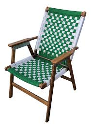 1970s Antique Green Woven Scandinavian Style Folding Wooden Chair Antique Folding Wood Cane Steamer Deck Chair Patio Lounge W Footrest Civil War Carpet Seat Camp As In Museum Sold Solid Mahogany Step Library Ladder Style Reproduction Design Hot Item Ly001 Popular Kids Wooden Rocking 1 X Chairs 9 Vintage House Fniture Osp Home Furnishings Bristow Steel Finis Set Of 4 Black Vintage Folding And Conjoined Chairs Oakwood 1930s Trying To Repair An Need Preservation Advice Beech Wood Foldable Chair