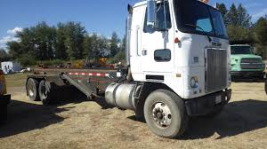Roll Off Truck For Sale In Washington 2004 Mack Granite Cv713 Roll Off Truck For Sale Stock 113 Flickr New 2019 Lvo Vhd64f300 Rolloff Truck For Sale 7728 Trucks Cable And Parts Used 2012 Intertional 4300 In 2010 Freightliner Roll Off An9273 Parris Sales Garbage Trucks For Sale In Washington 7040 2006 266 New Kenworth T880 Tri Axle