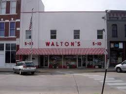 sam walton wikipedia