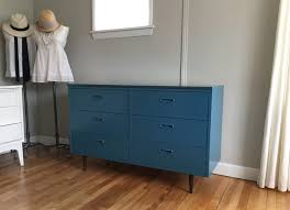 Johnson Carper 9 Drawer Dresser by Blue Lamb Furnishings January 2017