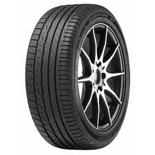 Dunlop Archives | The Tire Wire Dunlop Archives The Tire Wire Dunlop Grandtrek At23 Tires Create Your Own Stickers Tire Stickers Nokian Noktop 63 Heavy Tyres Grandtrek At21 Sullivan Auto Service Greenleaf Tire Missauga On Toronto Amazoncom American Elite Rear 18065b16blackwall Winter Sport 3d Tunerworks Racing Stock Photos Images Used Truck Tyres And Passenger Car For Sell 31580r225 Lincoln Toys Red Tow Truck 13 Tires Pressed Steel Wood