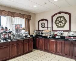 Valet Custom Cabinets Campbell by Comfort Inn U0026 Suites 215 Commerce Blvd Midway Fl Comfort Inn
