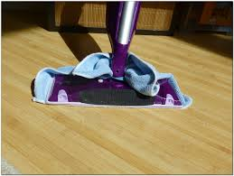 Swiffer Vacuum Hardwood Floors by Bona Vs Swiffer Beinside Net