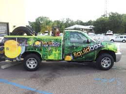 Truck Wraps - Charleston Wraps Camo Truck Wraps Vehicle Camowraps Pleasant Details Wake Style 1 Graphics While Truck Wraps Are Generally Less Expensive Than Paint Jobs They Custom For Sema Show Graffix Xpress Midland Tx Car Screen Januarys Wrap Spotlight The Stick Co Van Food Fleet Hq