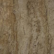 Types Of Natural Stone Flooring by Index Of Productgallery Content Natural Stone Flooring