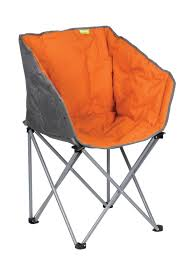 Kampa Tub Folding Camping Chair Burnt Orange Noxiam6015-Garden ... 22x28inch Outdoor Folding Camping Chair Canvas Recliners American Lweight Durable And Compact Burnt Orange Gray Campsite Products Pinterest Rainbow Modernica Props Lixada Portable Ultralight Adjustable Height Chairs Mec Stool Seat For Fishing Festival Amazoncom Alpha Camp Black Beach Captains Highlander Traquair Camp Sale Online Ebay