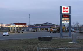 Harwood C-Store | West Central Ag Man Faces Atmpted Murder Charges After Two Shot Outside Gas Petro Stopping Center Iron Skillet Restaurant Truck Stop Youtube Truckstop Health Care Fills A Void For Drivers Farmers In Us Leaving The In Oklahoma City Columbia Sc Is Now Open Travelcenters Of America Tips How Truck Stop Chains Are Helping Ease Parking Cris Petrocanada Opening Hours 58 Dundas St W Beville On Bthierville Qc 1081 Av Gsvilleneuve Canpages Obama Administration Proposes New Greenhouse Gas Emissions Ta V001 By Dextor American Simulator Mods Ats Oak Grove