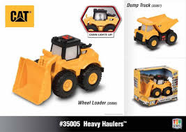 CAT Heavy Haulers Wheel Loader - Argosy Toys Caterpillar Toys 18 Big Rev Up Dump Truck Games Vehicles Mega Bloks Cat Rideon With Excavator Metal Machines 797f Diecast Vehicle Cat39521 Cstruction Mini 5 Pack Walmartcom Cat Glow Machine Harry 543804116 Ebay Bruder Mercedesbenz Actors Low Loader With Takeapart Buddies In Yate Bristol Gumtree Toy Trucks Remote Control Crane And Co Product Detail Steam Roller And Tool Team Set Assortment Revup Multicolor Truck Products Masters 85130 730 Articulated