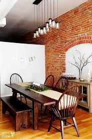 Kitchen Remodel Furniture From Nebraska Mart Broyhill