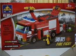 KAZI 8054 FIRE TRUCK FREE POST SEMENA (end 4/1/2016 5:15 PM) Truckin Parts Truck Suv Accessory Superstore Wautoma Chevy Truck Accsories 2015 Near Me Brad Fenton Gm In Ardmore A Gainesville Pauls Valley Lifted Trucks For Sale Louisiana Used Cars Dons Automotive Windsor Chrysler New Jeep Dodge Ram Dealership Asheville Car Dealership Nc Freeland Chevy Is The Of Middle Tn Youtube Cap City And Auto 2016 1500 4wd Crew Cab 1405 Castle 1217a Paint Matching For Caps Custom Al Wheels Dealer Near Crane Tx All American Chevrolet Odessa