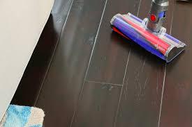 Dyson Dc39 Hardwood Floor Attachment by Dyson Cordless Vacuum Hardwood Floor Attachment U2022 Hardwood