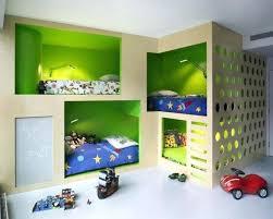 peinture chambre d enfant peinture chambre garcon 4 ans 000 chambre d enfant garcon chambre