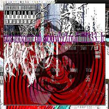 the worst of soundcloud vol 333 iv sadwrist