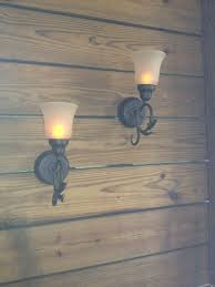 sconce traditional indoor wall sconces light battery powered