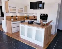 neue hochwertige einbauküche küche nach maß krone
