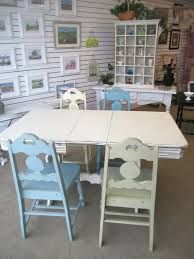 Furniture Consignment Shops New York Resale Furniture Stores Near