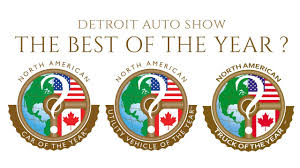 HOT NEWS] Best Of North American Car, Utility Vehicle & Truck Of The ... Volvo Xc90 Looks Like A Shooin To Win 2016 North American Truck Of Vw Golf Named Car The Year While Fords F150 Takes Honda Accord Lincoln Navigator Voted 2018 And Columbus Auto Show On Twitter We Have Lincolnmotorco In The Youtube Meet Your Finalists Colorado Zr2 Misses Out On Nactoy Award Gm Authority Wins Autonxt Intertional Marked Year Utility Celebrate Steels