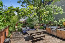 Rustic-chic Red Hook Townhouse With Gorgeous Backyard Wants $2.5M ... New York Roommate Room For Rent In Brooklyn 3 Bedroom Apartment Backyard Wedding Nikki Chip Photography The New York Botanical Garden Ny 5 Best Garden Design Patio Portfoliobackyard Iascontractobuilders Space4architecture Upper East Side Townhouse Wooden Backyard Sun Falling Into Of A Building City Dead Awesome Tree Houses World Can Change Gorgeous Small Shady Traditional Landscape Timeshare Back Second Year Animal City Capeyourdesk Suburban Long Island Stock Photo Royalty Free How To Furnish Your Terrace Or The Times