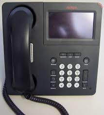 700480627 - Avaya 9641G IP Phone | NWOUT Fileavaya 9621 Ip Deskphonejpg Wikimedia Commons Ascent Networks Telephone System Amazoncom Avaya 9621g Phone Headsets Electronics 1100 Series Phones Wikipedia Onex 16i Voip Warehouse 1151d1 Power Supply For 4600 5600 9600 Bm32 Dbm32 Converged Inc 9508 Digital 7500207 700504842 Refurbished Telecom Services Axa Communications 700381957 Avaya 4610sw Gray Nwout