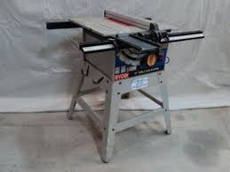 Qep Wet Tile Saw Model 60010 by 11 Qep Tile Saw 60010 Qep 60095 Water Pump For Tile Saws