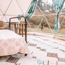 ▷ @ruggable - Ruggable - Looking For A Peaceful Retreat This Summer ... 20 Off Veneta Blinds Coupons Promo Discount Codes Wethriftcom Ruggable Lowes Promo Code 810 Construydopuentesorg 15 Organic Weave Fascating Tile Discount World Of Discounts Washable Patchwork Boho 2pc Indoor Outdoor Rug The 2piece System Joann Trellis Gate Rich Grey White 3 X 5 Wireless Catalog Coupon Code Free Shipping Clearance Dyson Vacuum Bob Evans Military
