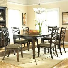 Furniture Frisco Tx Used Of Elegant