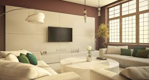 living room minimalist living room color theme decorative