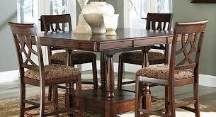Leahlyn Dining Set Living Room Best Sellers