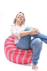 Fatboy Bean Bag Chair Canada by 22 Best Pins U0026 Ribbons Bean Bags Images On Pinterest Beans