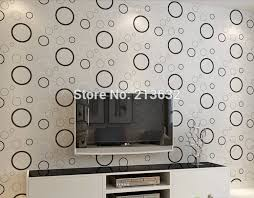 zxqz 140 schwarz weiß holz wald baum textur 3d geprägte beflockung vliestapete wandbild wandverkleidung wohnzimmer tv sofa