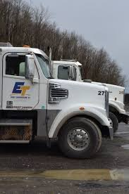 Energy Transportation Continues To Expand Across WV, Employ Locals ... Travis Burk Tank Truck Operator Pinnergy Linkedin Slick Road Cditions Still Possible November 14th 2017 Bridgeport Tx Industry News Coent The Fuel Cell Cridor Mack Trucks Macqueen Equipment Groupused 2011 32yd 1996 Ford Cf8000 Westmark 1000 Gal For Sale 2002 Peterbilt Edge 40 Yard Front Loader Garbage Used Ch613 Kill Dot Code In Brookshire For Sales Odessa Tx Farmers Elevator Exchange Homepage