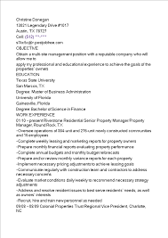 Free Multi Family Property Manager Resume | Templates At ... Apartment Manager Cover Letter Here Are Property Management Resume Example And Guide For 2019 53 Awesome Residential Sample All About Wealth Elegant New Pdf Claims Fresh Atclgrain Real Estate Of Restaurant Complete 20 Examples 45 Cool Commercial Resumele Objective Lovely Rumes 12 13
