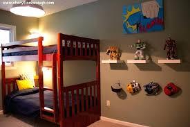 boys marvel bedroom bedroom floor chords siatista info
