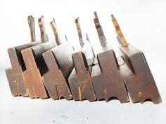 if you are looking for woodworking tools in perth or brisbane