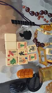 Spirit Halloween Sarasota Florida by Bakelite Jewelry And Mahjong Tiles Games U0026 Toys In Sarasota Fl