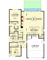 One Level House Floor Plans Colors 5556 Best Homes Images On Pinterest Architecture Home Plans And
