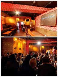 Toshis Living Room by Modern Day Blues Saloon Terra Blues Bar Venue For Rent In New