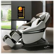 Inada Massage Chair Japan by Massage Chair Dreams Inada Massage Chairs